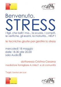 locandina-stress